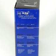 Imetec Hi-Man HC4 100 confezione