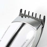 Imetec Hi-Man HC7 100 tagliacapelli