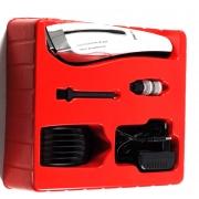 Imetec Hi-Man HC7 100 confezione