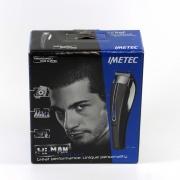 Imetec Hi-Man HC7 300 confezione