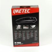 Imetec Hi-Man HC9 100 confezione