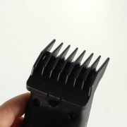 Imetec Hi-Man HC9 100 tagliacapelli