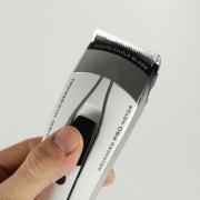 Imetec Hi-Man Pro HC8 100 tagliacapelli