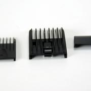 Moser 1400-0458 accessori