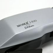 Moser 1400-0458 tagliacapelli