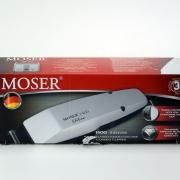 Moser 1400-0458 confezione