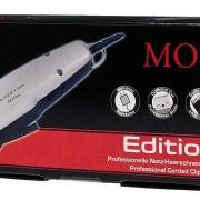 Moser 1406-0458