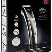 Moser Li +Pro