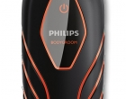 Philips BG2026-32_01