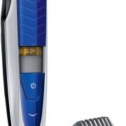Philips BT5270-32