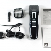 Philips HC3410/15 gli accessori