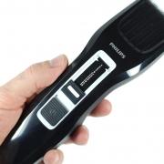 Philips HC3410/15 Il tagliacapelli