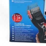Philips HC3410/15 la confezione