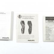 Philips HC3420/15 accessori