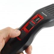 Philips HC3420/15 tagliacapelli