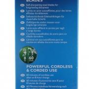 Philips HC3420/15 confezione