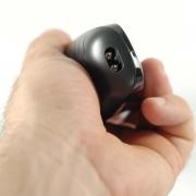 Philips HC5440/16 tagliacapelli