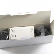 Philips HC5440/16 confezione