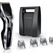 Philips HC5450-16