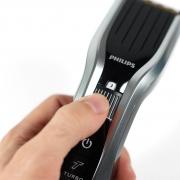 Philips HC7450/80 il tagliacapelli