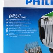 Philips HC7450/80 la confezione