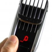 Philips HC7460/15 tagliacapelli