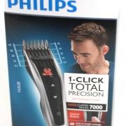 Philips HC7460/15 confezione