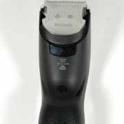 Philips HC9450-15
