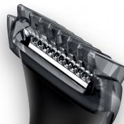 Philips MG1100/16