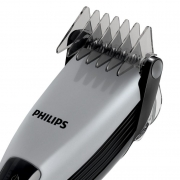 Philips QC5339-15