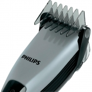 Philips QC5340-80