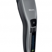 Philips QC5345