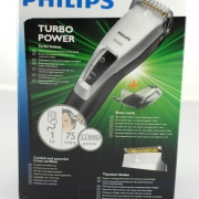 philips qc5380