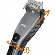 Philips QC5390-80