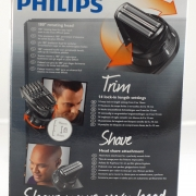 philips qc5580