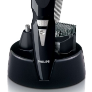 Philips QG3030-10
