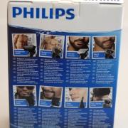 philips qg3380