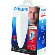 Philips QT407-32