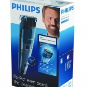 Philips QT4090 32