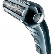 Philips TT2040-32