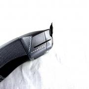 Remington PG6060