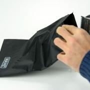 Wahl Elite Pro accessori