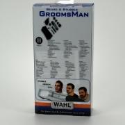 Wahl GroomsMan 9918-1416