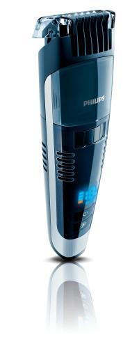 Philips QT4090/32