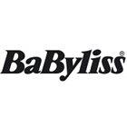 Tagliacapelli Babyliss