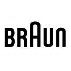 Tagliacapelli Braun
