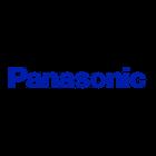 Tagliacapelli Panasonic