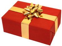 Christmas-Present-small