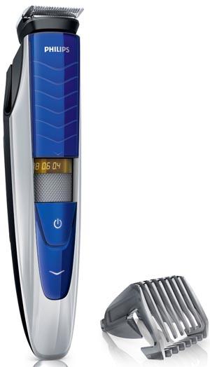 Philips BT5270_32