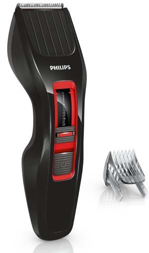 Philips HC3420_15